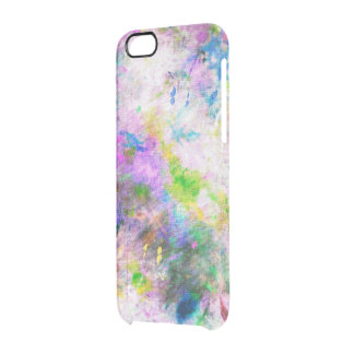 iPhone 6 Case Colour Splash