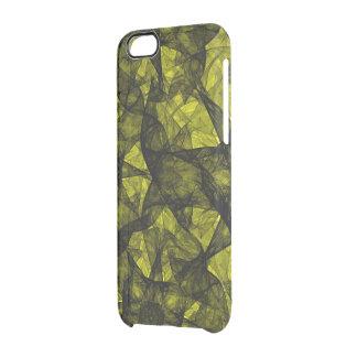 iPhone 6 Case Fractal Art