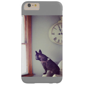 iPhone 6 Case - French Bulldog