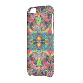 iPhone 6 Case Indian Style