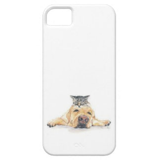 Iphone 6 case iPhone 5 covers