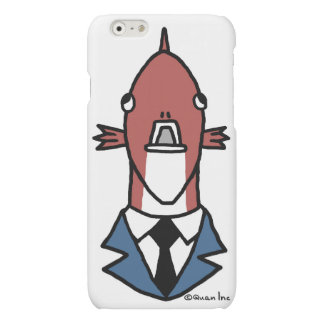 iPhone 6 Case iPhone 6 Plus Case