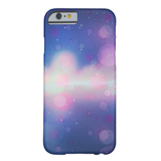 iPhone 6 Case-Mate Barely There Case Galaxy
