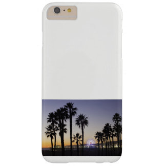 Iphone 6 case(palms) barely there iPhone 6 plus case