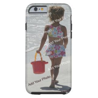 iPhone 6 case Photo Case Tough Tough iPhone 6 Case