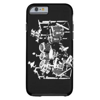 iPhone 6 case & Ruggedized Case