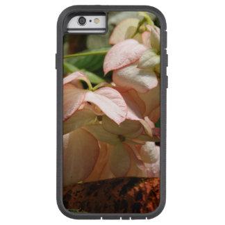 iPhone 6 Case - Strawberry Splash