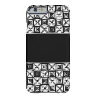 Iphone 6 case Tonga Barely There iPhone 6 Case