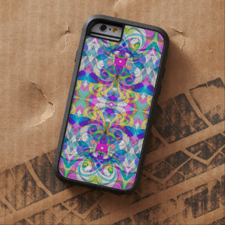 iPhone 6 Case Tough Indian Style