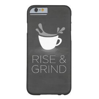 iPhone 6 Cover Barely There iPhone 6 Case
