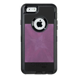 iPhone 6 Henna Case