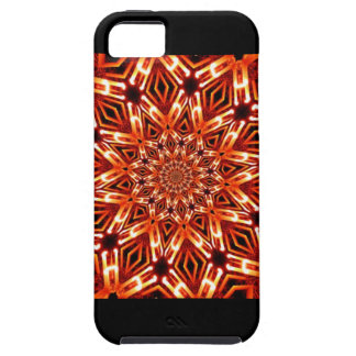 iPhone 6 Imbolc II print case Tough iPhone 5 Case