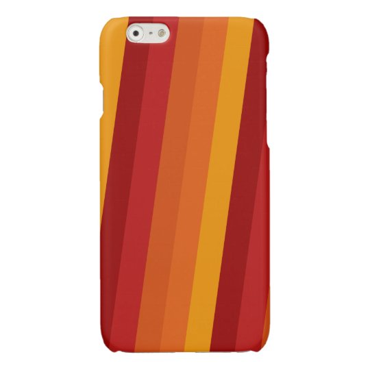iPhone 6 Mobile Cover iPhone 6 Plus Case