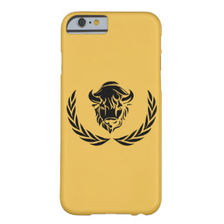 iphone 6 plus  case barely there iPhone 6 case