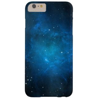 iPhone 6 Plus Space Case