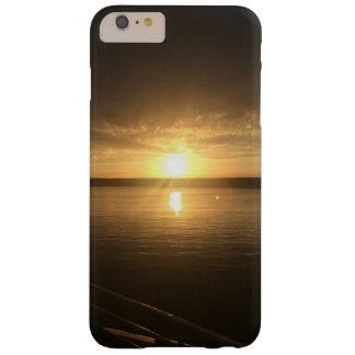 Iphone 6/s/Plus Case Sunset