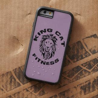 iPhone 6 Tough Case Tough Xtreme iPhone 6 Case