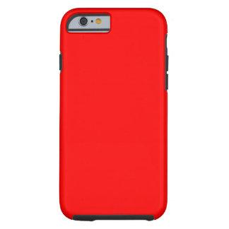 iPhone 6, Tough December Tough iPhone 6 Case