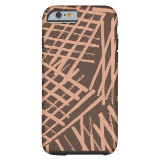 iPhone 6 Tough iPhone 6 Case
