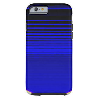 iPhone 6, Tough Small hours Tough iPhone 6 Case
