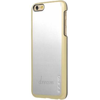 Iphone 6plus iPhone 6 plus case