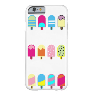 iphone 6s ice cream Phone Case