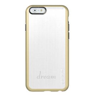 Iphone 6s incipio feather® shine iPhone 6 case
