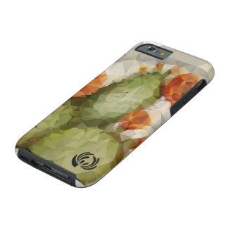 iphone 6s tough case