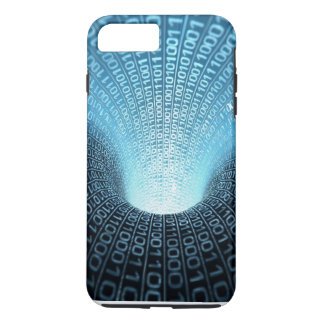 iphone 7 3D case