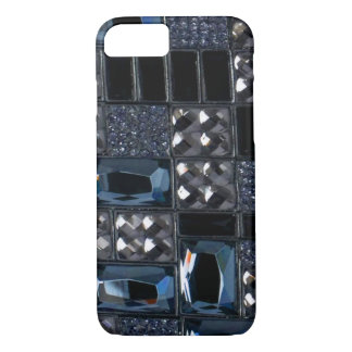 iPhone 7 Barley There Faux jewels iPhone 7 Case