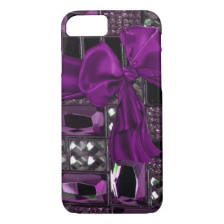 iPhone 7 Barley There iPhone 7 Case