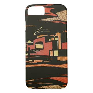 iPhone 7 - Beijing iPhone 7 Case