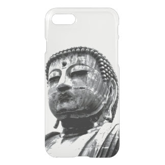 iPhone 7 - Big Buddha case