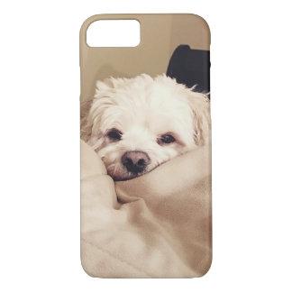 iPhone 7 case animal dog