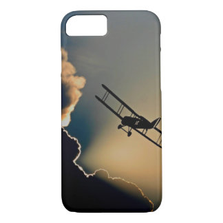 iPhone 7 case aviation 4