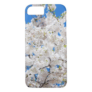 iPhone 7 Case - Cherry Blossoms in Spring