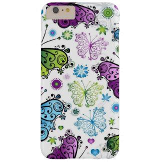 iPhone 7 Case Design Purple