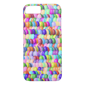iPhone 7 Case - Easter Eggs Found