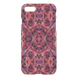iPhone 7 Case Ethnic Style