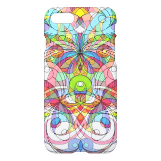 iPhone 7 Case Ethnic Style