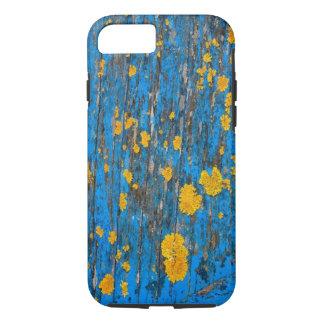 iPhone 7 case! iPhone 7 Case