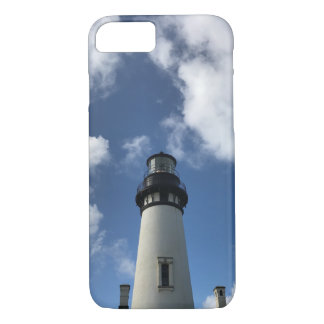 iPhone 7 Case Light House