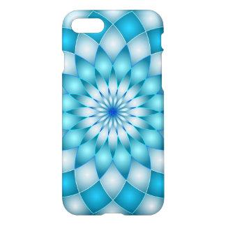 iPhone 7 Case Mandala