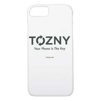 iPhone 7 Case-Mate iPhone Case