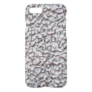 iPhone 7 case, nature structure, Frank le Pair iPhone 7 Case
