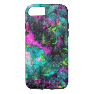 iPhone 7 Case Tough Colour Splash