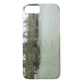 iPhone 7 Case - Wetland