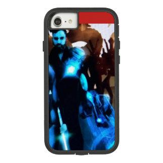 IPhone 7 Extreme Case