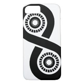 iPhone 7 H&R Case