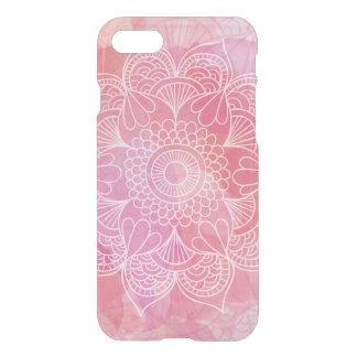 iPhone 7 iPhone 7 Case